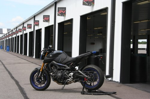 small resolution of yamaha fz 09 improving the fueling