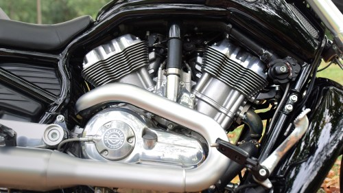 small resolution of harley davidson engine cooling diagram