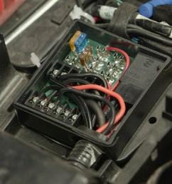 gmc sierra heated seat wiring diagram [ 1920 x 1080 Pixel ]