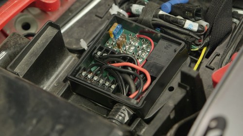 small resolution of gmc sierra heated seat wiring diagram