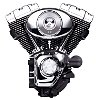 Is Harley about to unveil a replacement for the Twin Cam