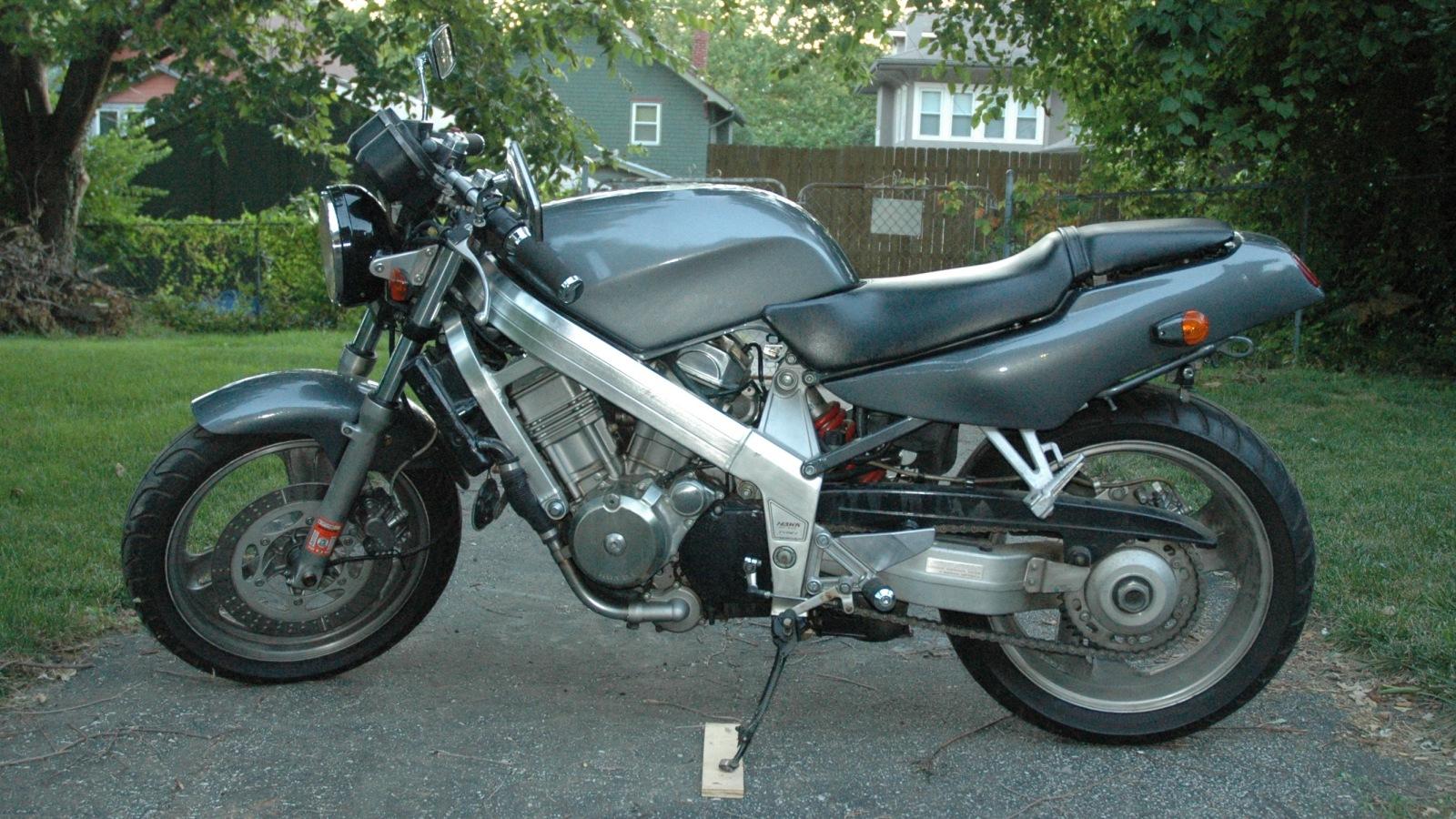 Craigslist kc motorcycle parts | Сars & Motorcycles