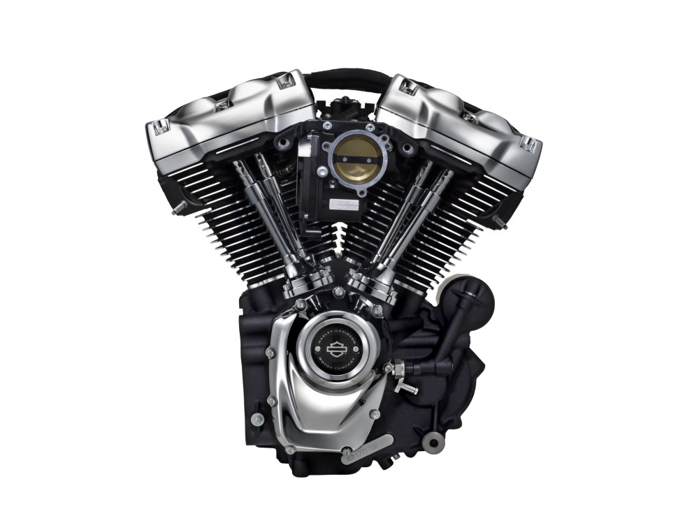 medium resolution of harley davidson 103 engine diagram
