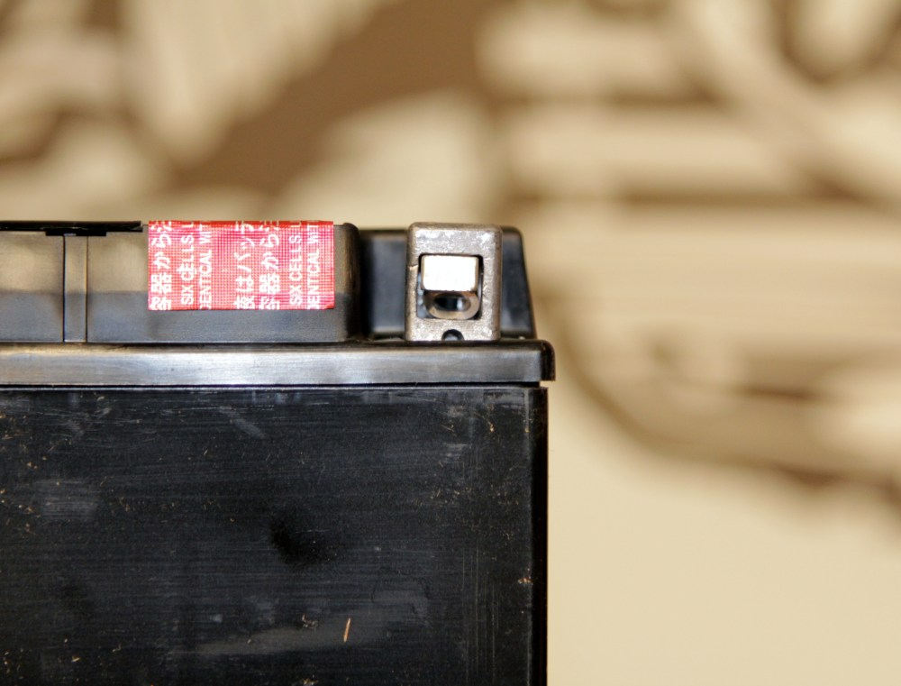 medium resolution of yamaha royal star fuse box location