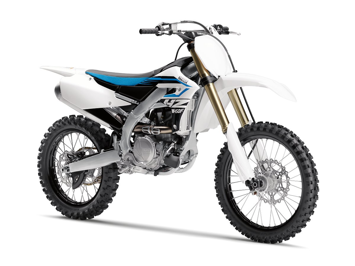 hight resolution of why things are the way they are dirt bikes and electric starters revzilla