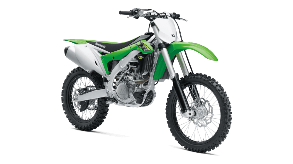 medium resolution of why things are the way they are dirt bikes and electric starters revzilla
