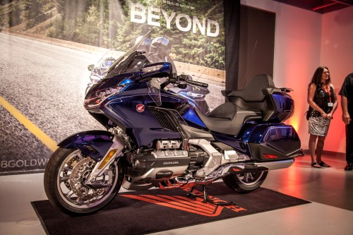 small resolution of 2018 honda gold wing first look discovering what lies beyond