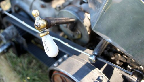 small resolution of there s no such thing as a suicide shifter
