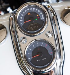 is it safe to redline my engine  [ 1540 x 874 Pixel ]