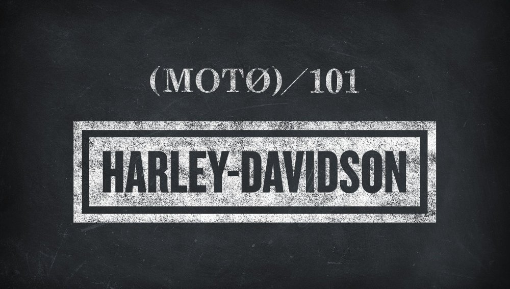 medium resolution of moto 101 learning your harley abcs