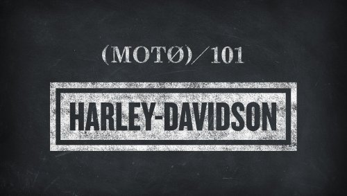 small resolution of moto 101 learning your harley abcs