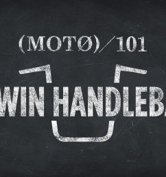 harley davidson v twin handlebars 101 [ 1540 x 874 Pixel ]