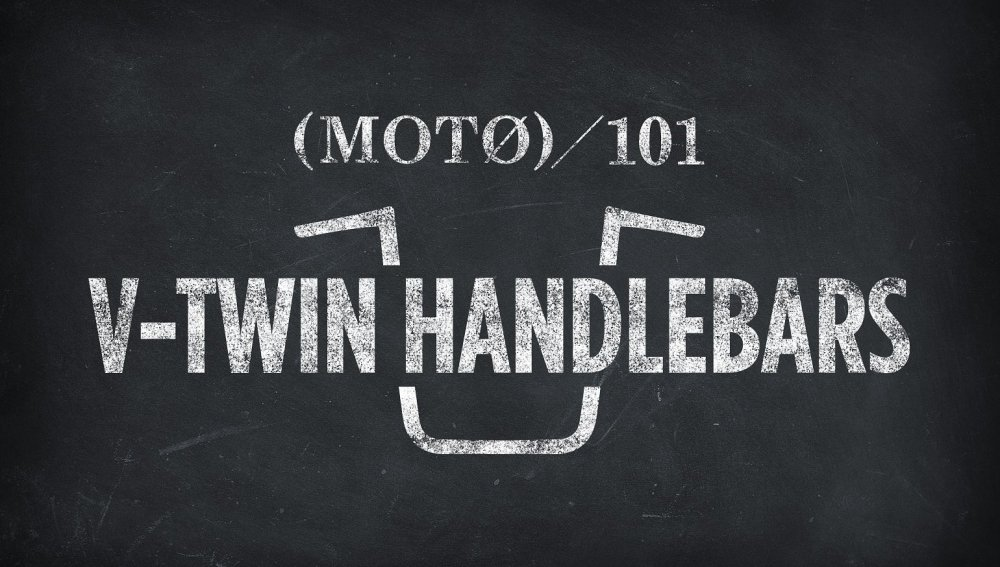 medium resolution of harley davidson v twin handlebars 101