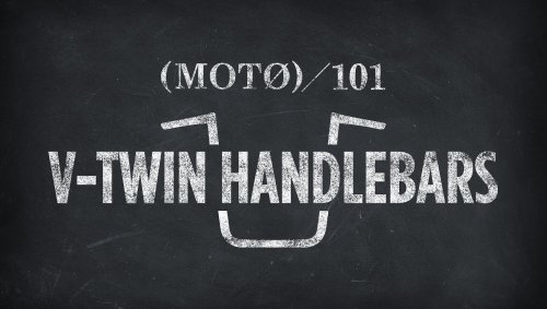 small resolution of harley davidson v twin handlebars 101