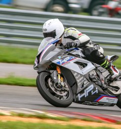 bmw hp4 race first and probably only ride review [ 1540 x 874 Pixel ]