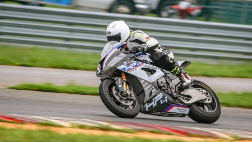 small resolution of bmw hp4 race first and probably only ride review