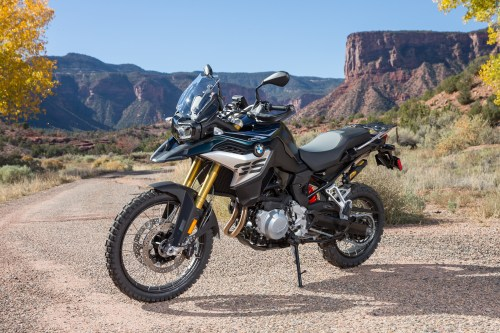 small resolution of bmw f800g motorcycle wiring diagram