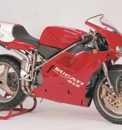 ducati monster 900 wiring 1995 [ 2400 x 1702 Pixel ]