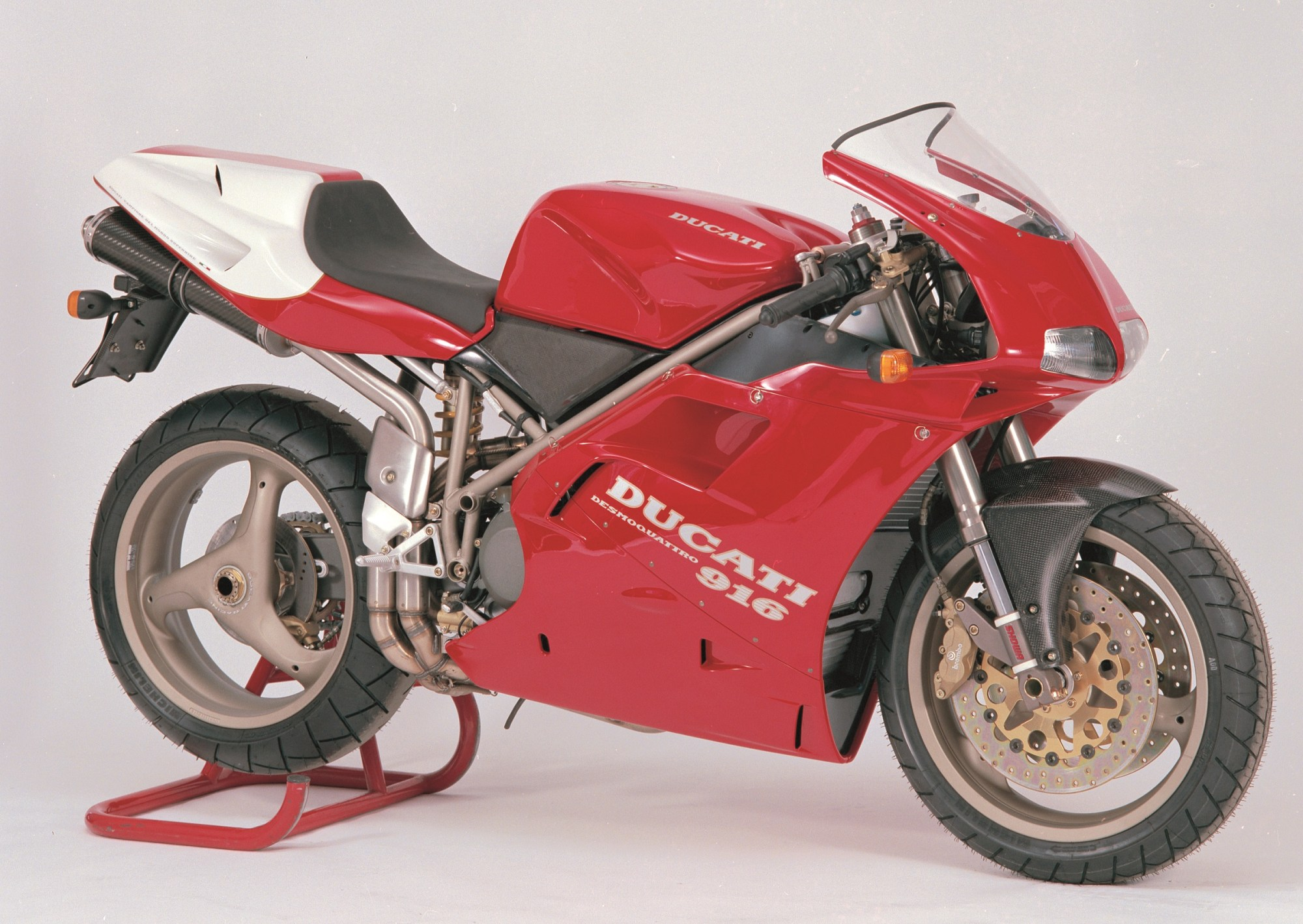 hight resolution of ducati monster 900 wiring 1995