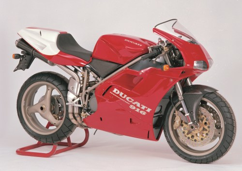 small resolution of ducati monster 900 wiring 1995