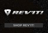 Shop REV'IT!