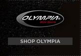 Shop Olympia