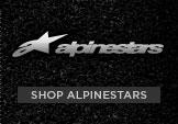 Shop Alpinestars