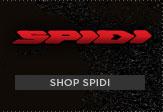 Shop Spidi