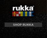 Shop Rukka