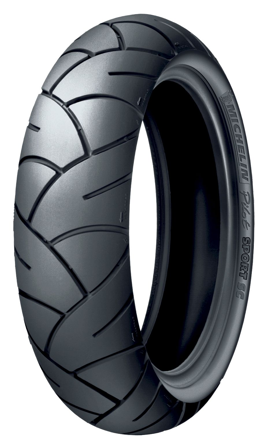 hight resolution of michelin pilot sport sc scooter tires 32 48 73 off revzilla