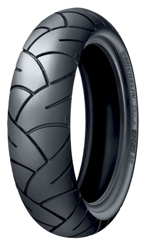 small resolution of michelin pilot sport sc scooter tires 32 48 73 off revzilla
