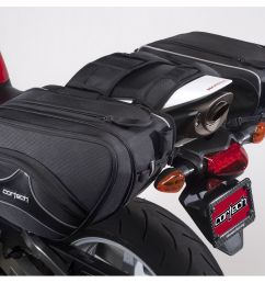 sv650 saddle bag [ 2480 x 1688 Pixel ]