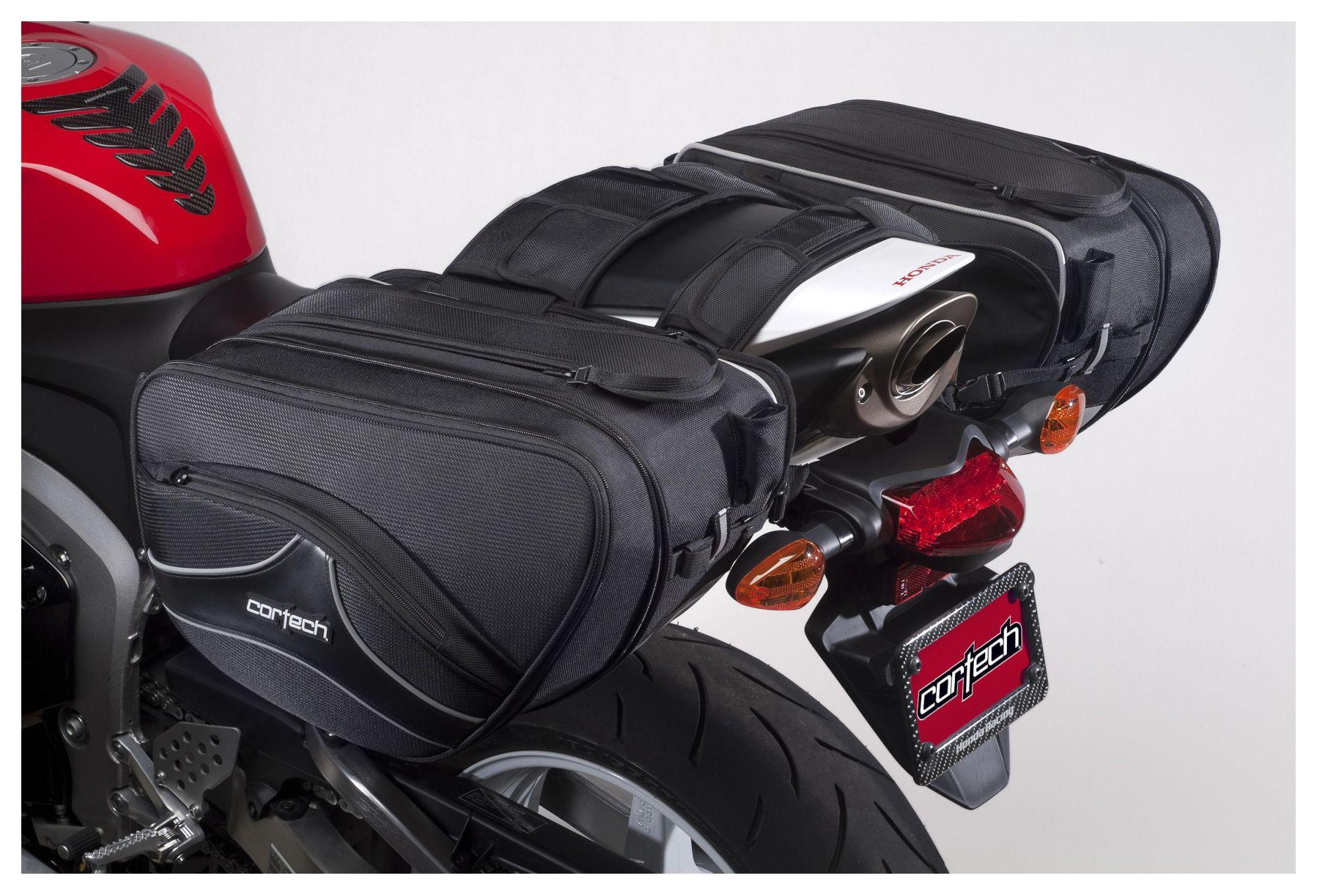 hight resolution of sv650 saddle bag