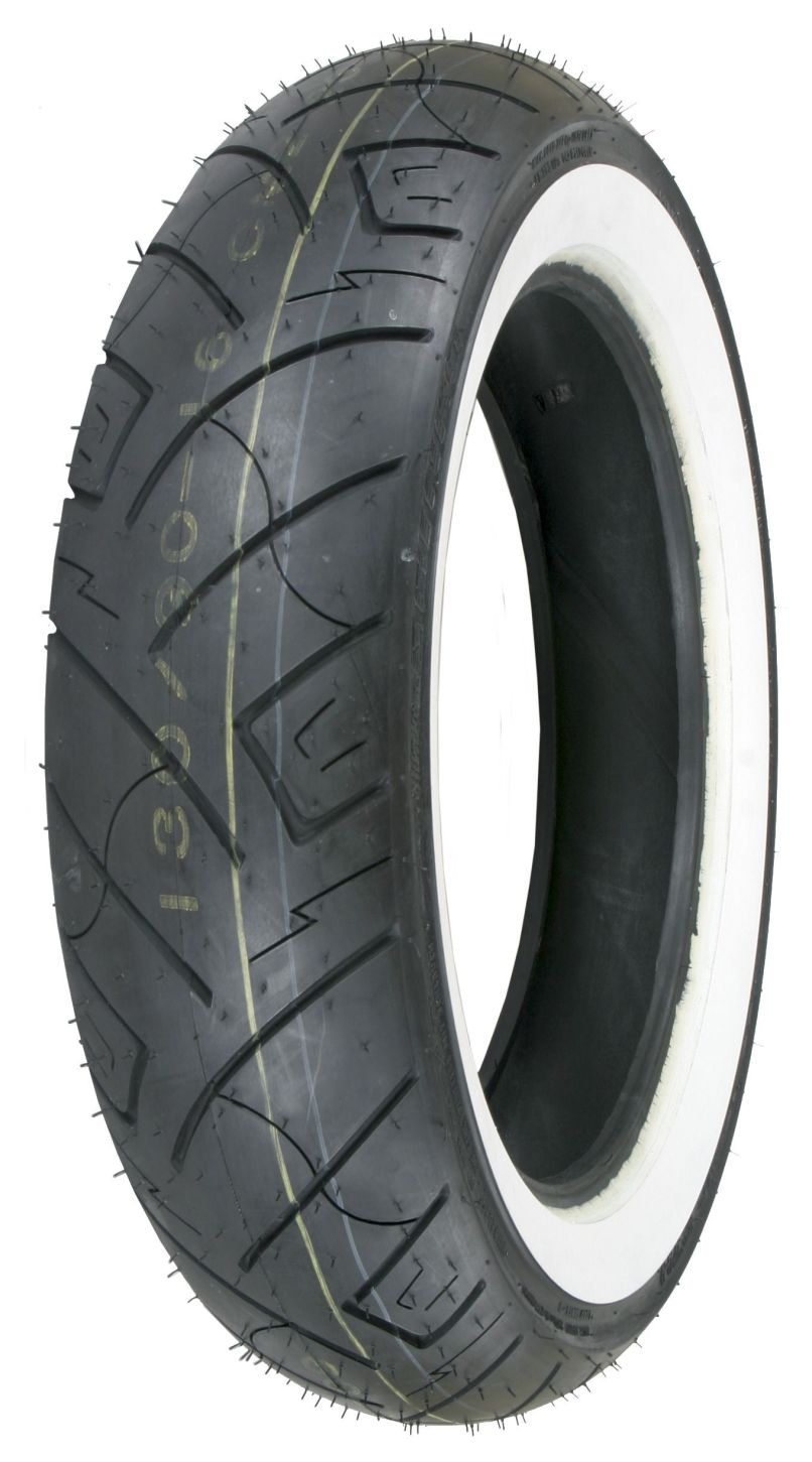 Bobber Whitewall Motorcycle Tires | Reviewmotors.co