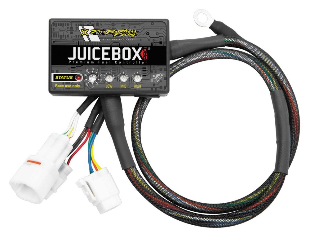 medium resolution of two brothers juice box pro fuel controller honda cbrrr two brothers juice box pro fuel controller