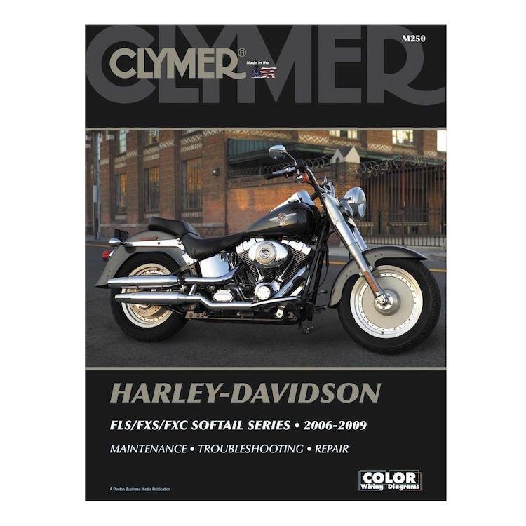 Harley Davidson Softail Wiring Diagram Likewise 2006 Harley Davidson