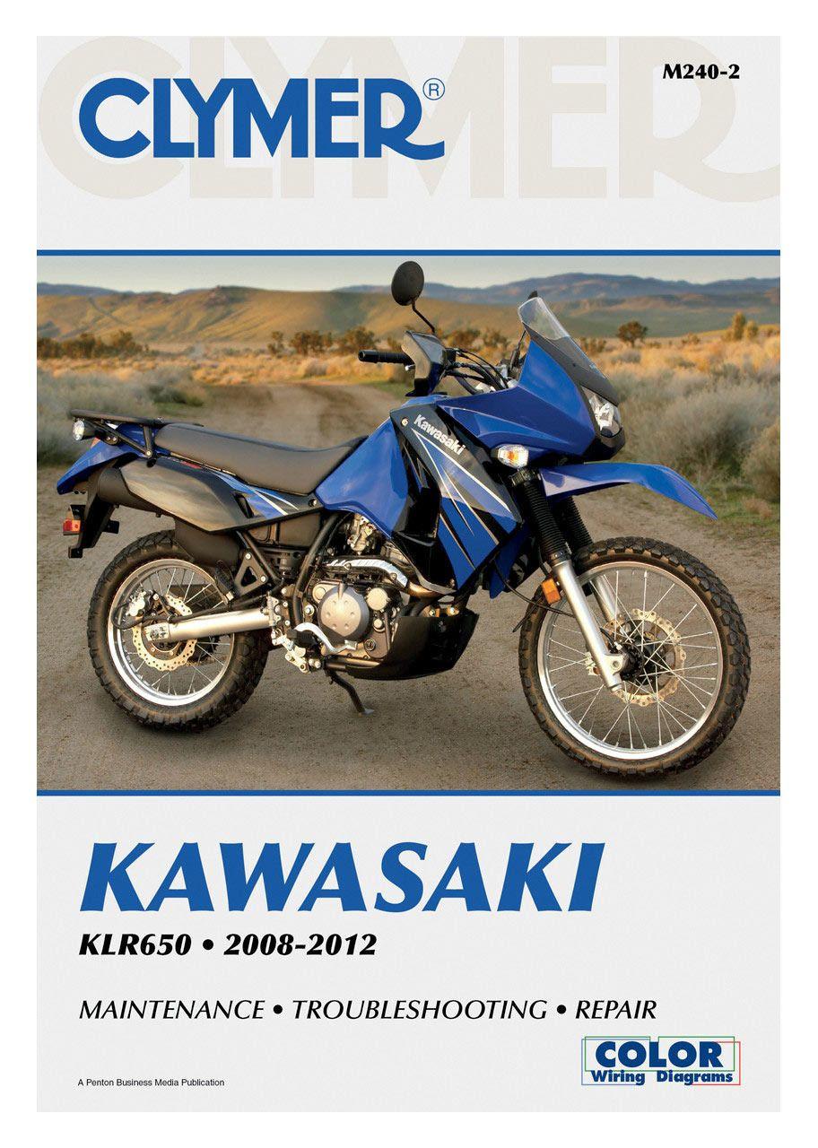 Kawasaki Klr 650 Parts Diagram Free Download Wiring Diagrams
