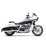 2014 Harley Davidson Electra Glide Ultra Limited FLHTK