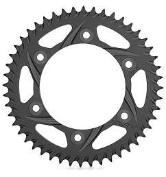 vortex v3 hfr quick accel chain and sprocket kit honda cbr929rr cbr954rr 15 30 90 off revzilla [ 1248 x 1272 Pixel ]
