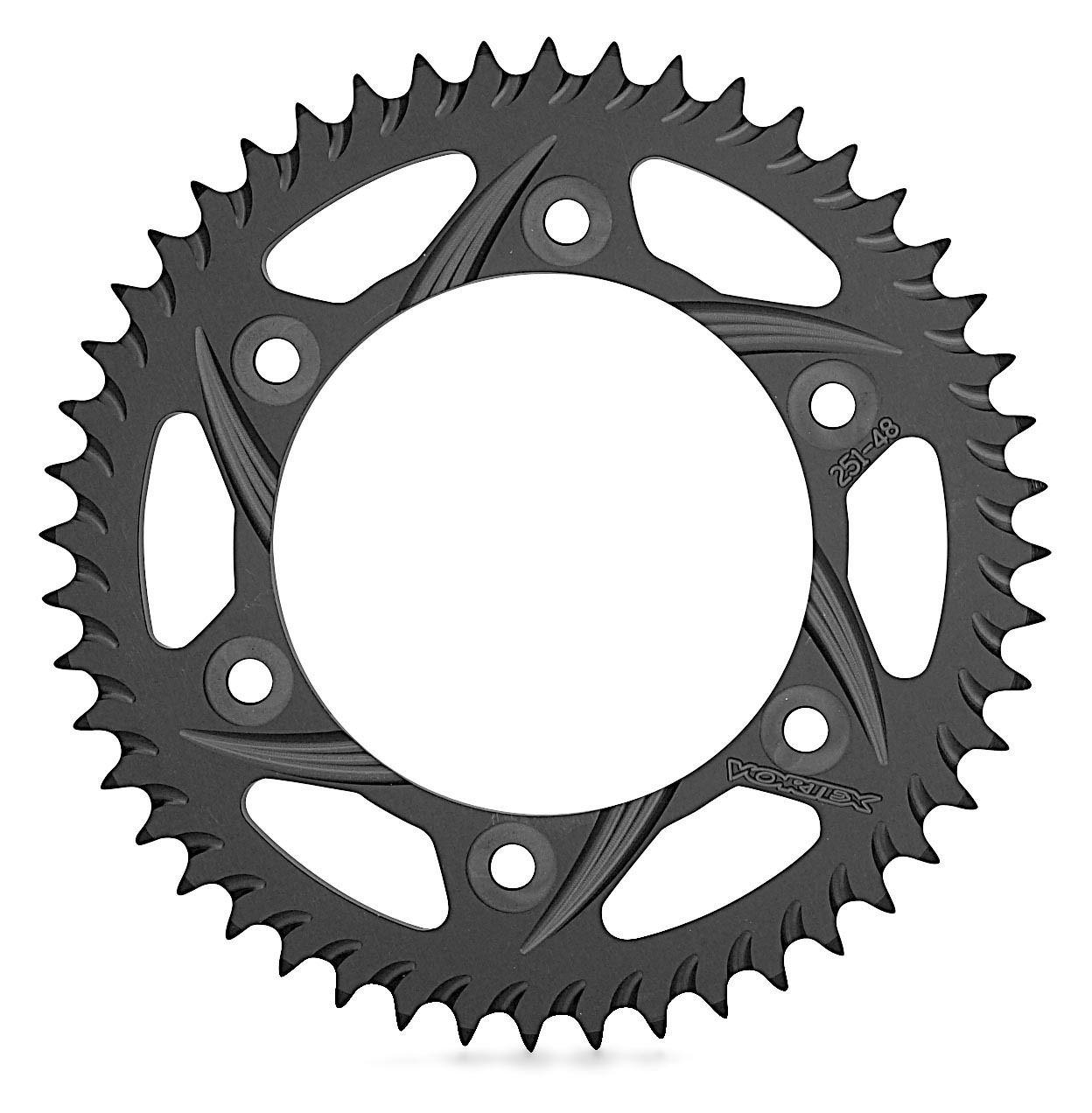 hight resolution of vortex v3 hfr quick accel chain and sprocket kit honda cbr929rr cbr954rr 15 30 90 off revzilla