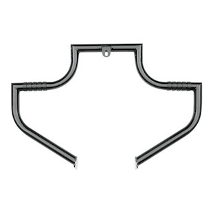 Lindby Magnumbar Highway Bars For Harley Softail 2000-2017