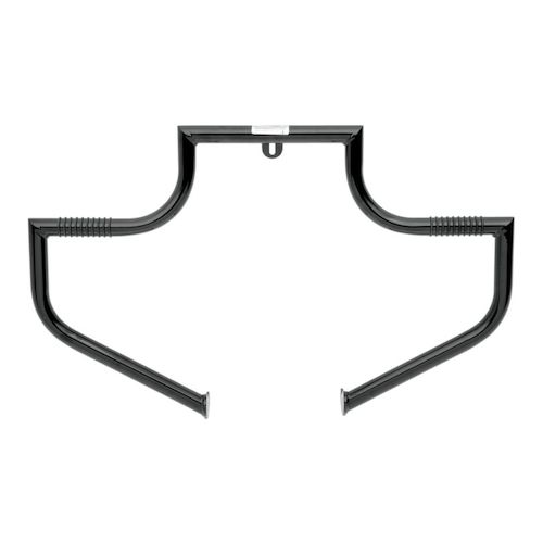 Lindby Linbar Highway Bars For Harley Softail 2000-2017