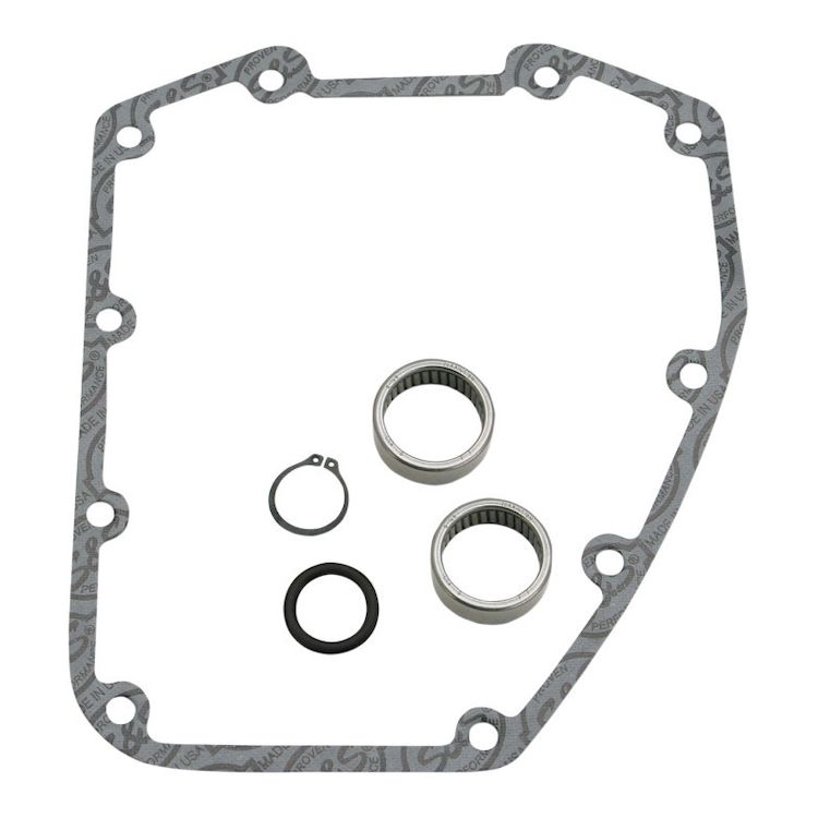 S&S Cam Installation Kit For Harley Twin Cam 2006-2017