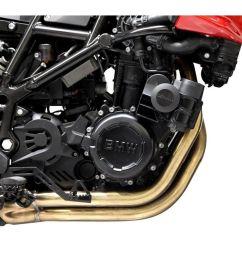 wiring up air horn [ 928 x 852 Pixel ]