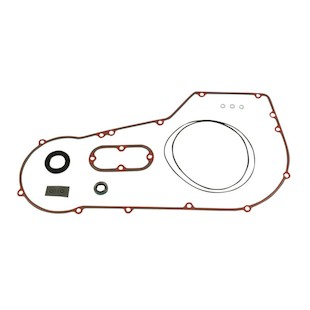 James Primary Gasket Kit For Harley Dyna and Softail 1994