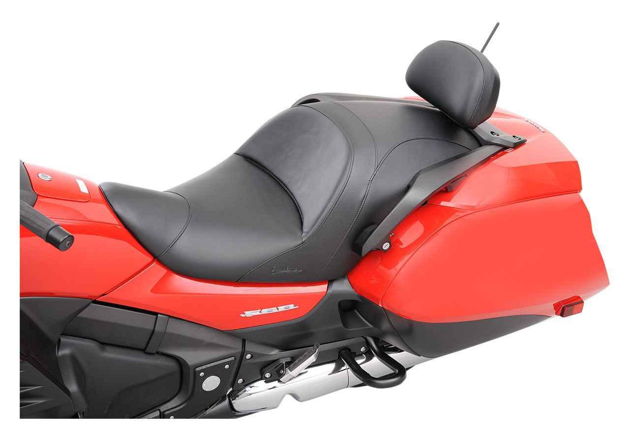 road sofa seat goldwing oxford city sofascore 20 honda backrest pictures and ideas on meta networks motorcycle seats