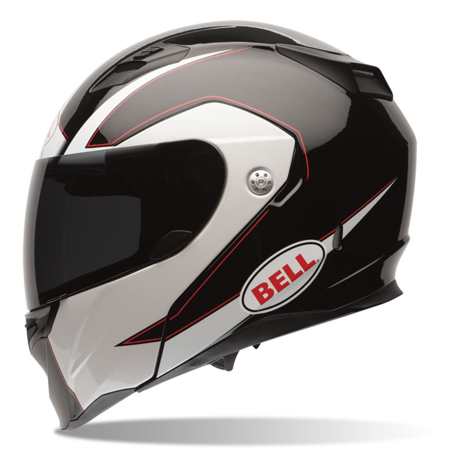Bell Motorcycle Jackets