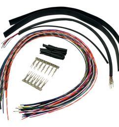 2015 flhtcu 4 pin wiring harness wiring diagram sheet 2015 flhtcu 4 pin wiring harness [ 976 x 832 Pixel ]