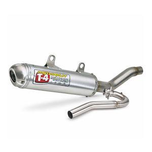 rpm for fmf powercore 4 exhaust muffler