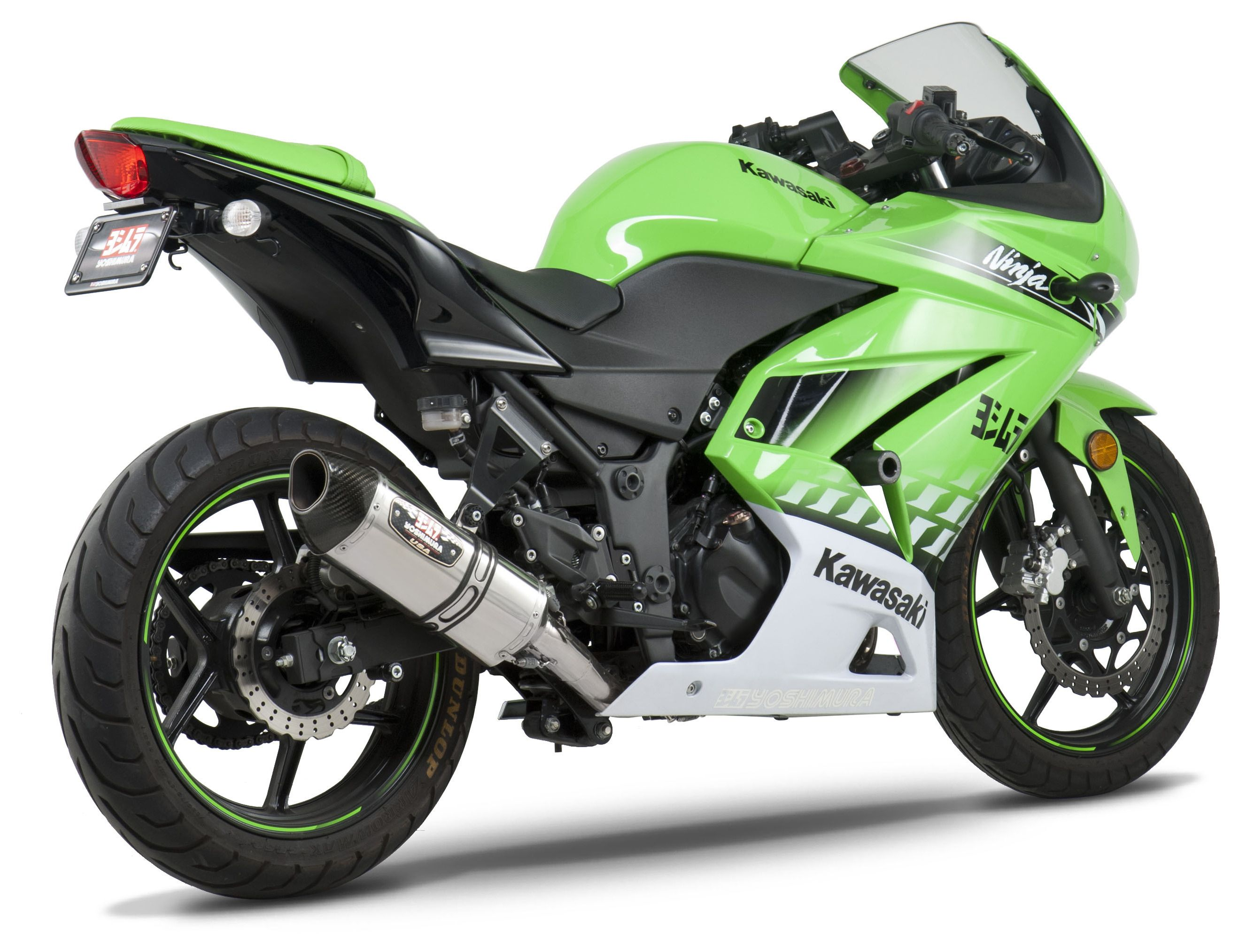 WRG-4669] Kawasaki Ex500 Wiring Diagram on